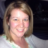 Cait from Reston   Woman   35 years old   Libra