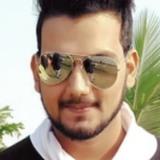Souravmaity from Haora   Man   24 years old   Virgo