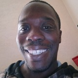 Princeti02 from Blossom | Man | 34 years old | Taurus