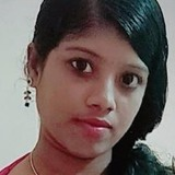 Mohan from Pondicherry | Woman | 33 years old | Gemini