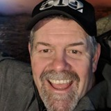 Centerhillguy from Maple Valley | Man | 52 years old | Pisces