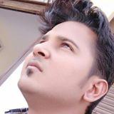 Pawan from Sirohi | Man | 29 years old | Capricorn