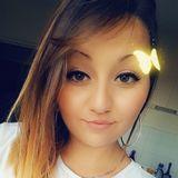 Pokeherfesse from Fontenay-le-Comte | Woman | 23 years old | Aquarius