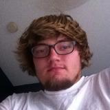 Mike from East Prairie | Man | 27 years old | Taurus