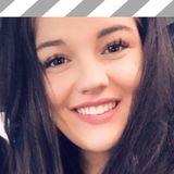 Erikadesalliers from Shawinigan | Woman | 21 years old | Scorpio