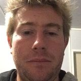 Kenti from Waiuku | Man | 31 years old | Sagittarius