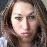 Bridget from Goodlettsville   Woman   36 years old   Scorpio