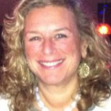 Wak from Eastham | Woman | 60 years old | Aries