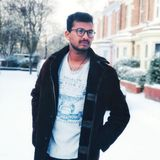Pawan from Newcastle Upon Tyne | Man | 26 years old | Cancer