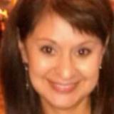 Sonia from Bermuda Dunes | Woman | 54 years old | Libra