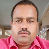 Koti from Venkatagiri | Man | 37 years old | Leo