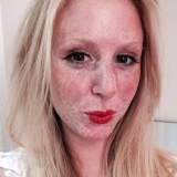 Nina from Muenchen | Woman | 31 years old | Virgo