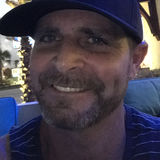 Tcrews from Saint Augustine   Man   48 years old   Cancer