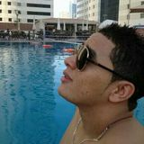 Simo from Doha | Man | 32 years old | Aquarius