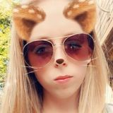 Bek from Weymouth | Woman | 25 years old | Leo