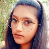 Priyajain5Nf from Pune | Woman | 22 years old | Gemini