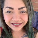 Kath from Perth   Woman   32 years old   Sagittarius