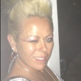 Jules from Noosaville | Woman | 44 years old | Aquarius