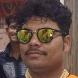 Golusoni from Sagar   Man   24 years old   Sagittarius