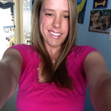 Tracy from Duluth | Woman | 27 years old | Taurus
