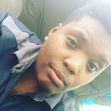 Smhookz from Inglewood | Woman | 29 years old | Scorpio