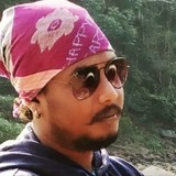 Chuman from Bhawanipatna   Man   30 years old   Aries