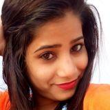 Boom from Hubli | Woman | 26 years old | Taurus