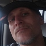 Intoazz from Bay City | Man | 37 years old | Pisces