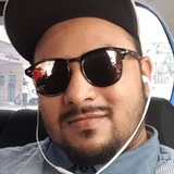 Rkhan from Shah Alam | Man | 29 years old | Gemini