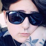 Ashleyashes from Mesa | Woman | 27 years old | Capricorn