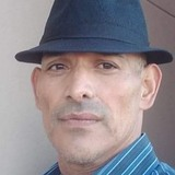 Jime from Hondo   Man   48 years old   Leo