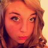 Rach from Thomaston | Woman | 21 years old | Cancer