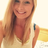 Morgan from Hilliard | Woman | 27 years old | Aquarius