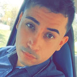 Enzo from Dalton | Man | 30 years old | Leo