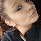 Koka from Clarksville   Woman   31 years old   Taurus
