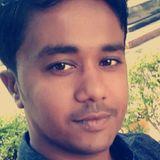 Nadeem from Una | Man | 27 years old | Aries