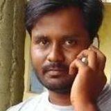 Nohaa from Mandya | Man | 30 years old | Scorpio