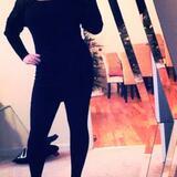 Dakota from Williston | Woman | 23 years old | Capricorn