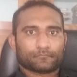 Ronak from Dhoraji   Man   32 years old   Gemini