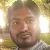 Kapilvishwakkz from Indore | Man | 26 years old | Pisces
