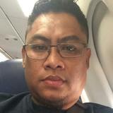 Iqbalbaskoro from Surabaya   Man   40 years old   Aries