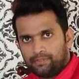 Sameer from Kolkata | Man | 29 years old | Virgo