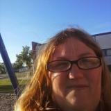 Sw from Wadena | Woman | 38 years old | Sagittarius