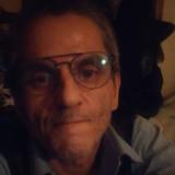 Eaglespirt from Surrey | Man | 52 years old | Virgo