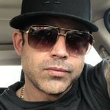 Makstar from Itasca | Man | 37 years old | Leo