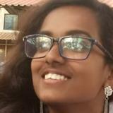 Abhi from Mumbai | Woman | 21 years old | Gemini