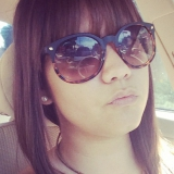 Shifa from San Juan | Woman | 28 years old | Scorpio
