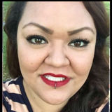 Leilani from Rowland Heights | Woman | 39 years old | Aries