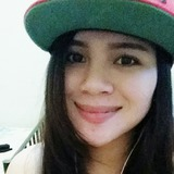 Ginag from Kuching | Woman | 26 years old | Cancer