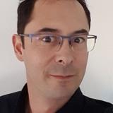 Michaël from Saint-Die-des-Vosges | Man | 43 years old | Aries